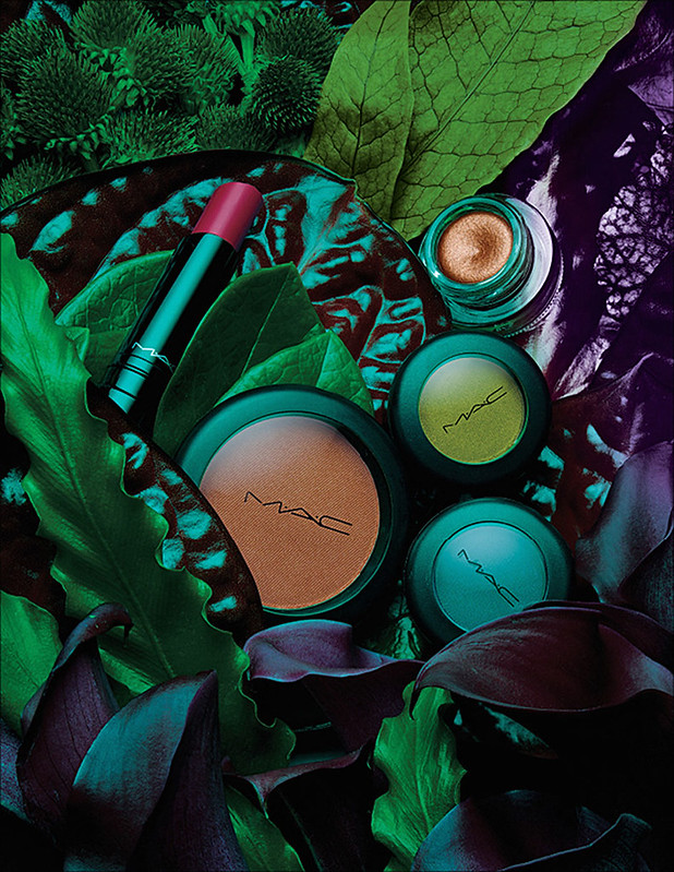 MAC_Moody_Blooms_Collection