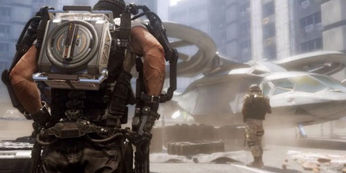 CoD: Advanced Warfare to sell millions of copies less than CoD: Ghosts, according to Research