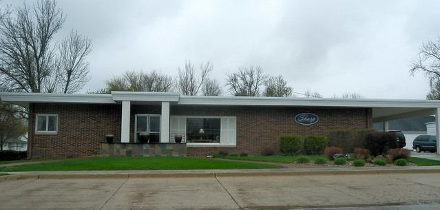 Ohde Twit Funeral Home