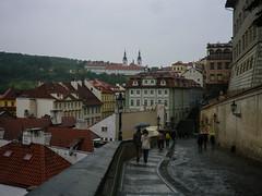 Prague (May 2014)
