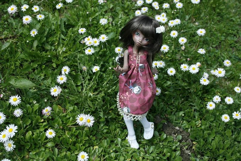 Façon Badou : mes petites merveilles (Grosse MAJ p11♥ 28.08) - Page 5 14126277491_cc6d67de35_c