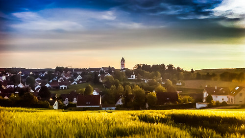 public germany bavaria hdr 3xp scheyern facebookable
