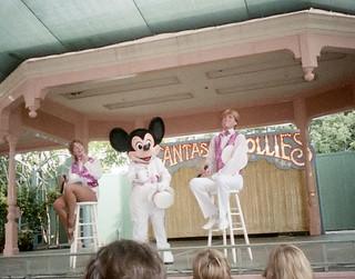 1983-07 - Fantasy Follies