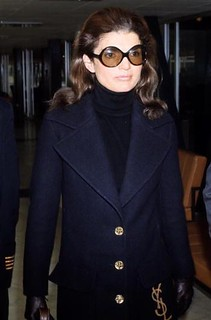jackie o turtleneck+for+blog+7