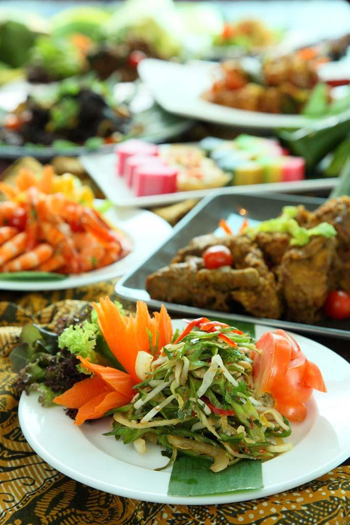 dapur-dapur-malaysia-at-dorsett-regency-kuala-lumpur