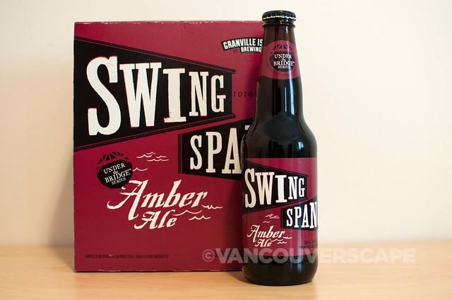 GIB Swing Span Amber Ale-1