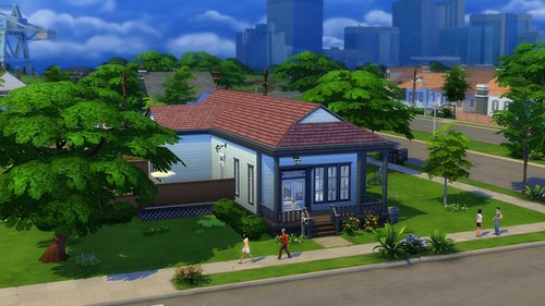 1_TS4_Blog_Build (1)