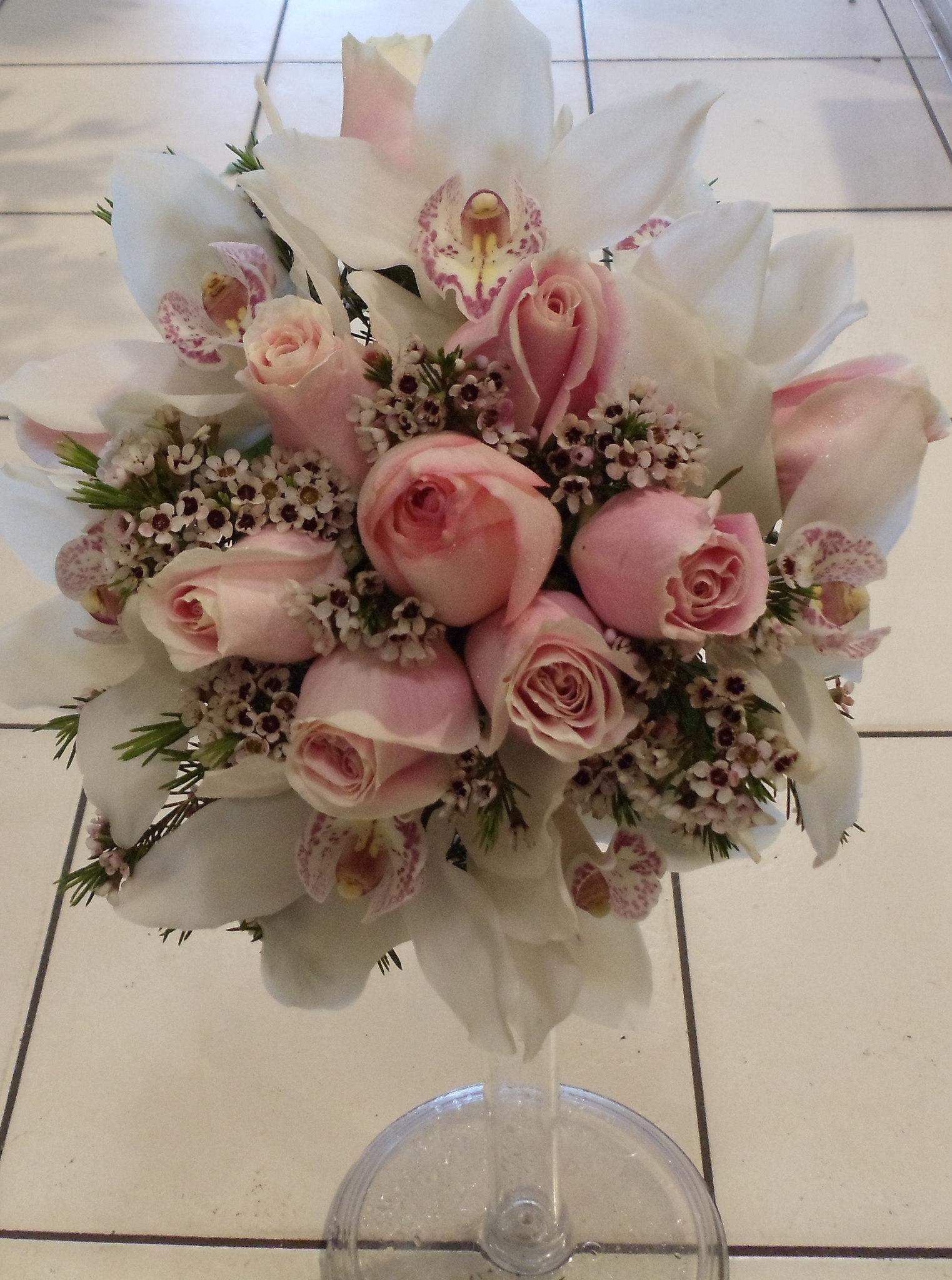 Farah Florist W-BB-2.     $80-120