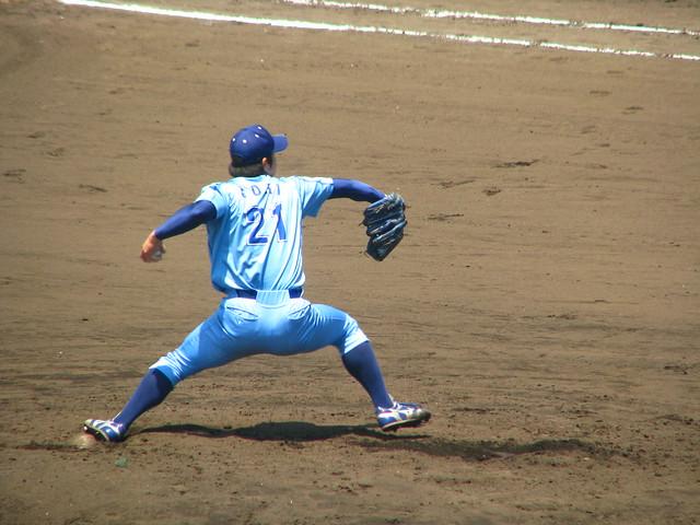 Photo:大阪ガス・青木 By boomer-44
