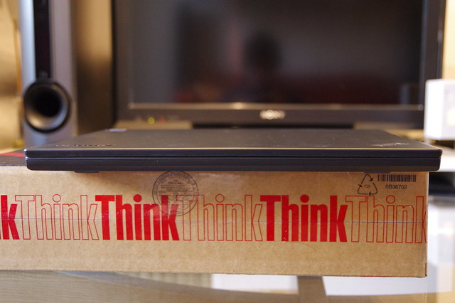 ThinkPad X240s_018
