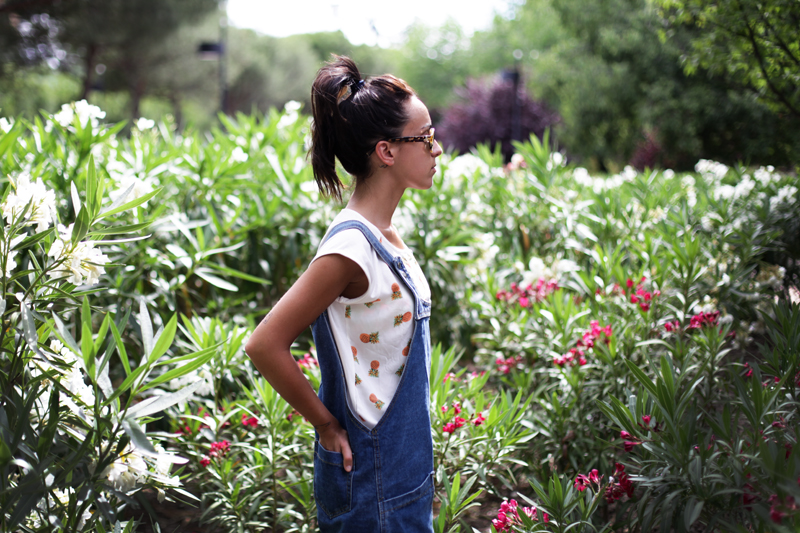 camiseta-piñas-mango-004