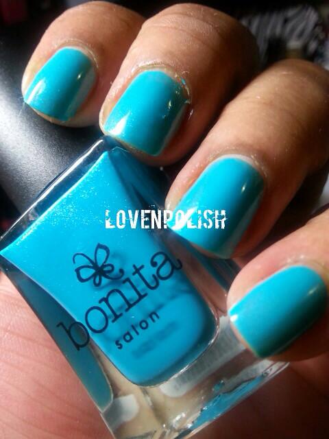 Bonita-polish-blue-Steel