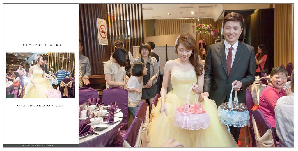 陶醴春風| 婚禮會館-032
