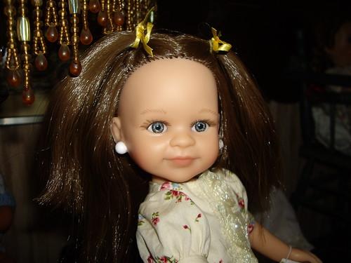 Les poupées de ma maison  - Page 2 14214059555_15ba3c150f