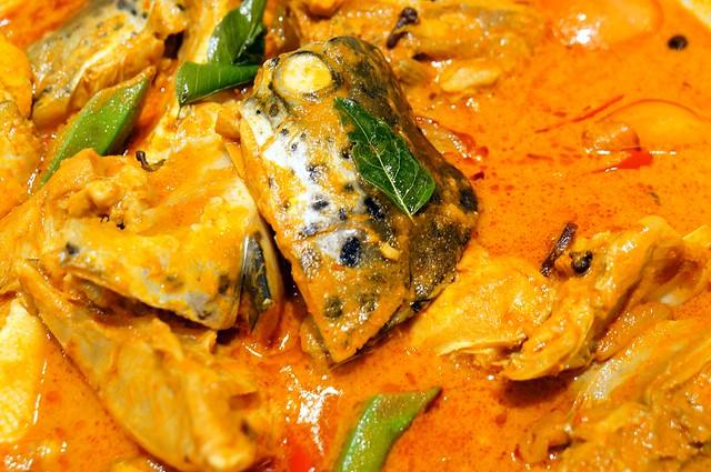 ramadan buffet buka puasa review prince hotel KL 2014-021