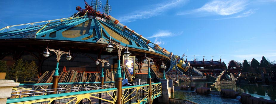 07-N006660_2015fev01_space-mountain-mission-2