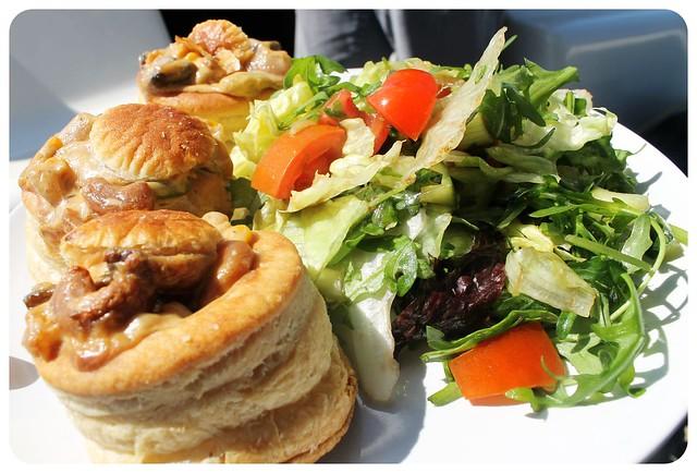 maltese pasties