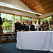 5-21-14 HB412 Bill Signing, Stronger Child-Care Standards, Kiddie Country Day Care, Burke