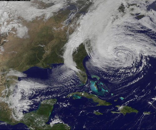 nasa_goes_hurricane_sandy-840x700