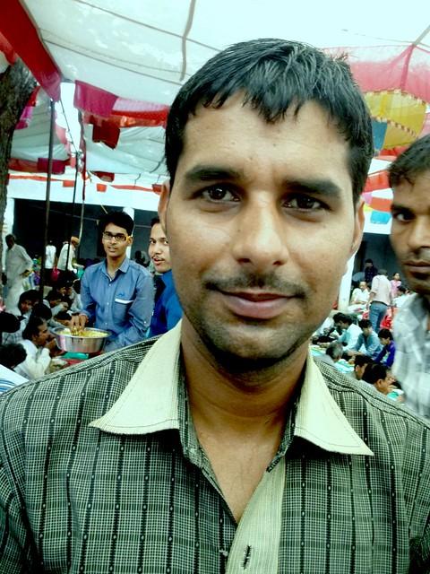 BeFunky_govind bherulal karaean.jpg