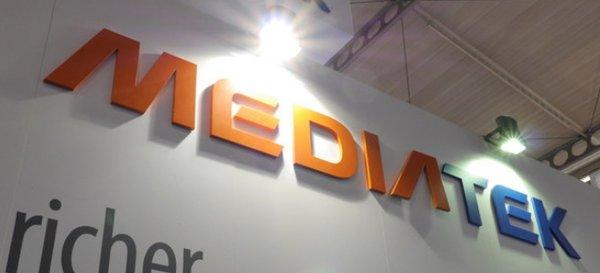 MediaTek и Windows Phone