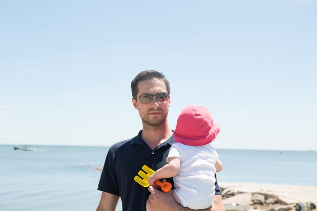 2014-06-15 fathers day-134.jpg