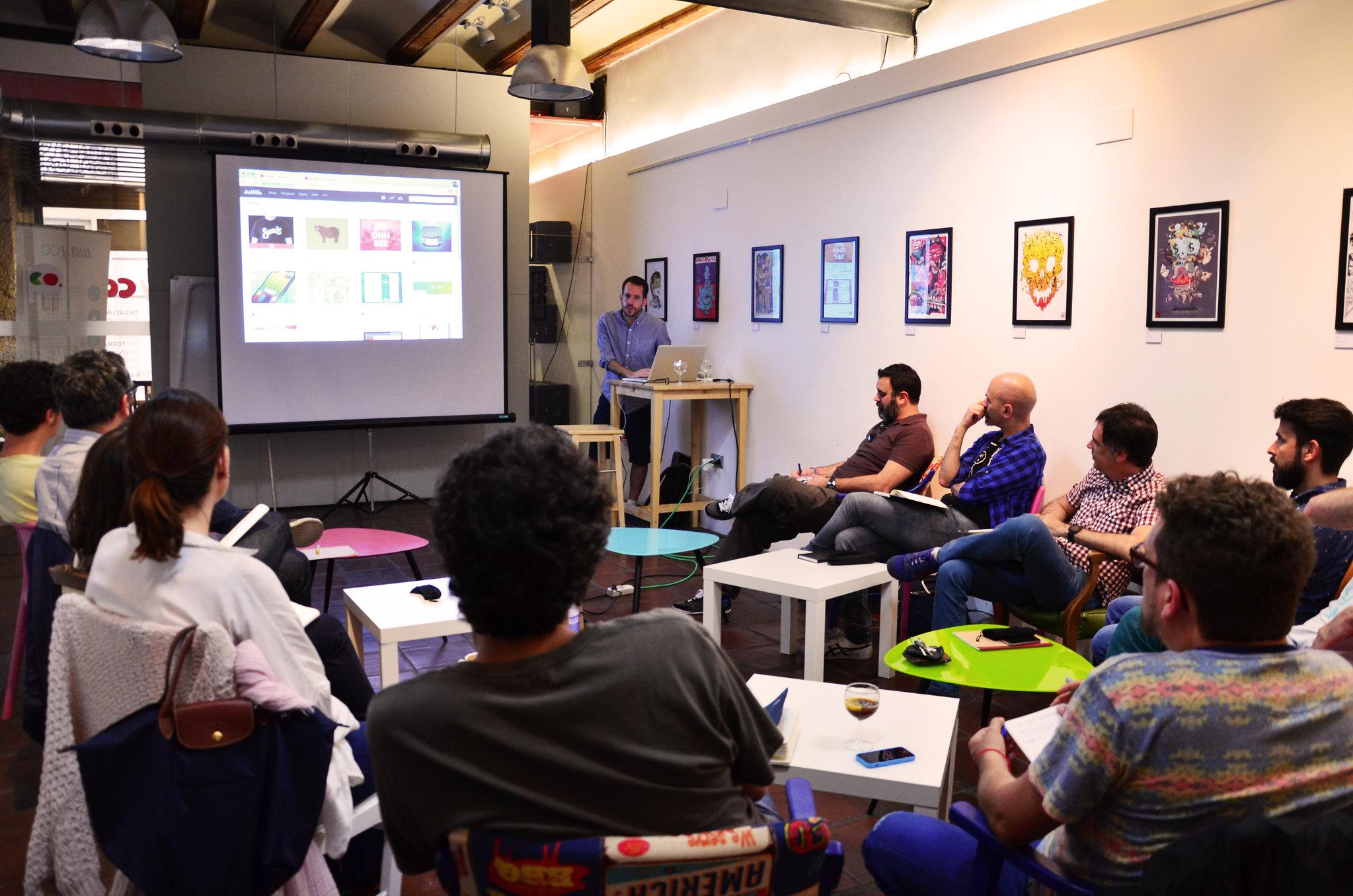 Sesión Claudio Guglieri_3