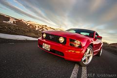 Este es uno de los automóviles más populares de todos los tiempos. ¿De qué auto se trata?