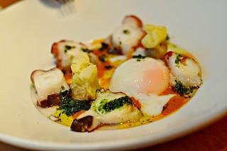 http://hojeconhecemos.blogspot.com.es/2014/05/eat-pan-de-lujo-madrid-espanha.html