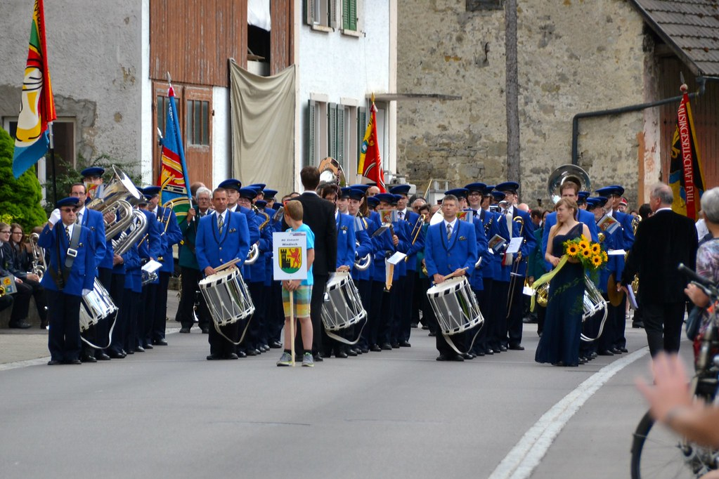 Musiktag 2014