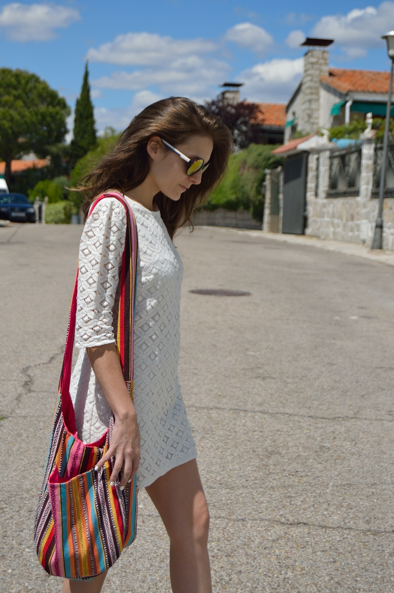 lara-vazquez-madlula-blog-fashion-lace-spring-colors