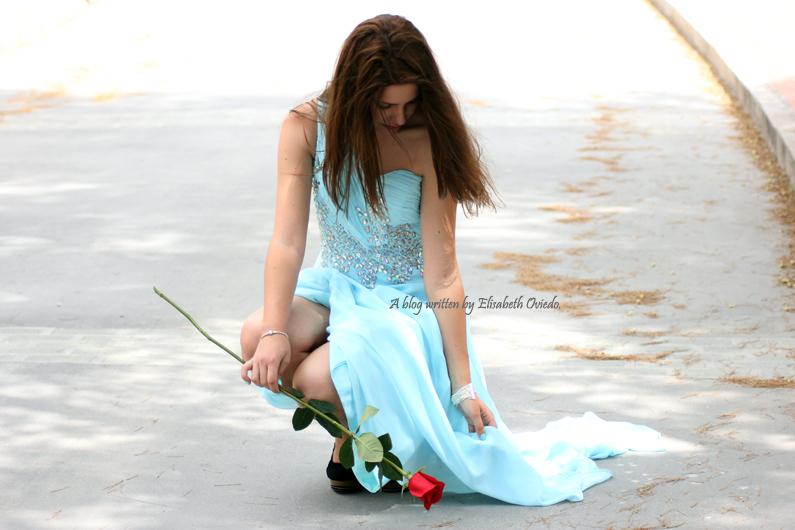 sorteo-vestido-agumarina-largo-vesania-moda---HEELSANDROSES-(12)