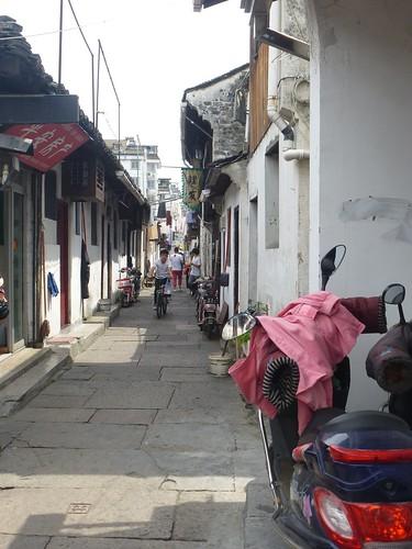 Zhejiang-Shaoxing-Vieille ville (53)
