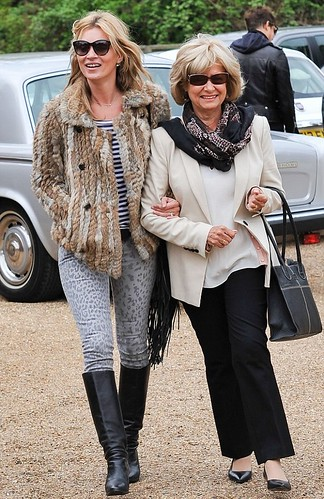 Kate-Moss-Current-Elliott-Stiletto-Grey-Leopard