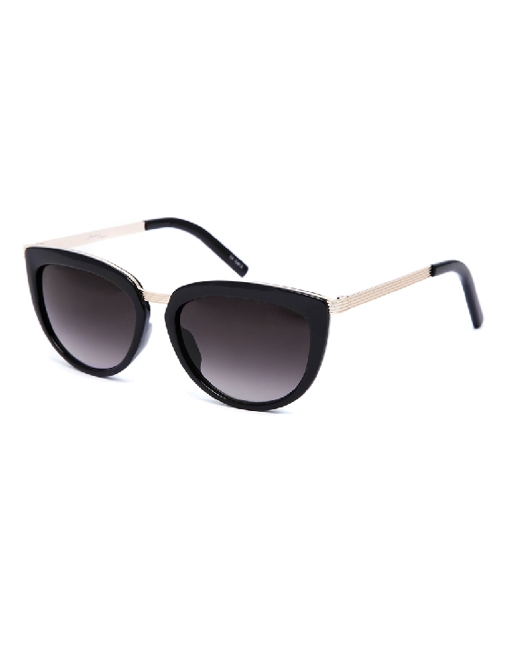JEEPERS PEEPERS Florence Cateye Sunglasses