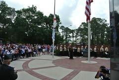 Memorial Day 2014