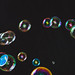 Soap Bubbles #147/365 by A. Aleksandravičius