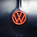 Volkswagen by Thomas Hawk