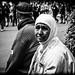 20020501 ::: #Nantes ::: #Manifestation contre le FN