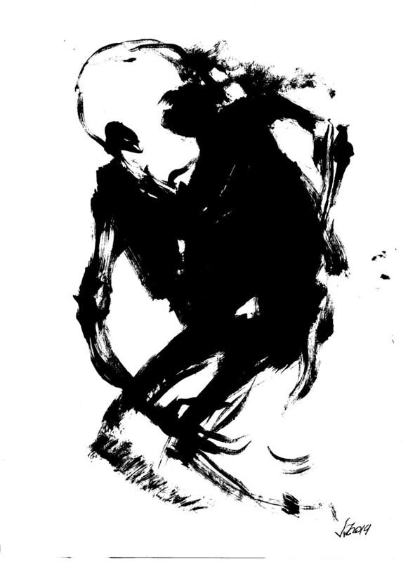 art13