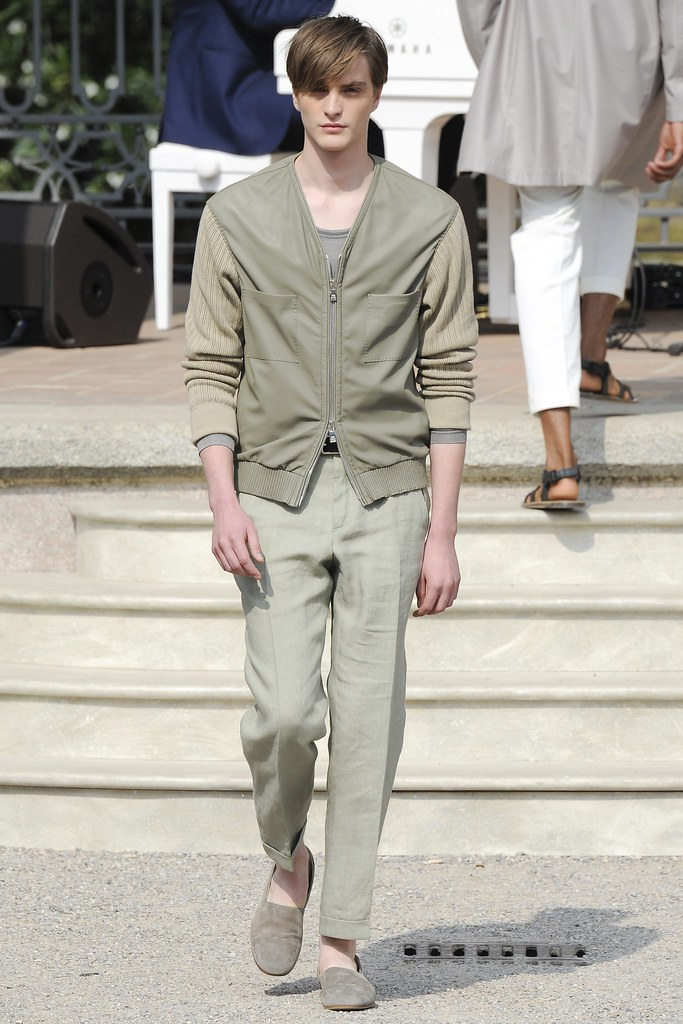 SS15 Milan Corneliani016_Robert Laby(VOGUE)