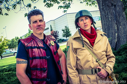 2014 Spokane Comicon-75.jpg