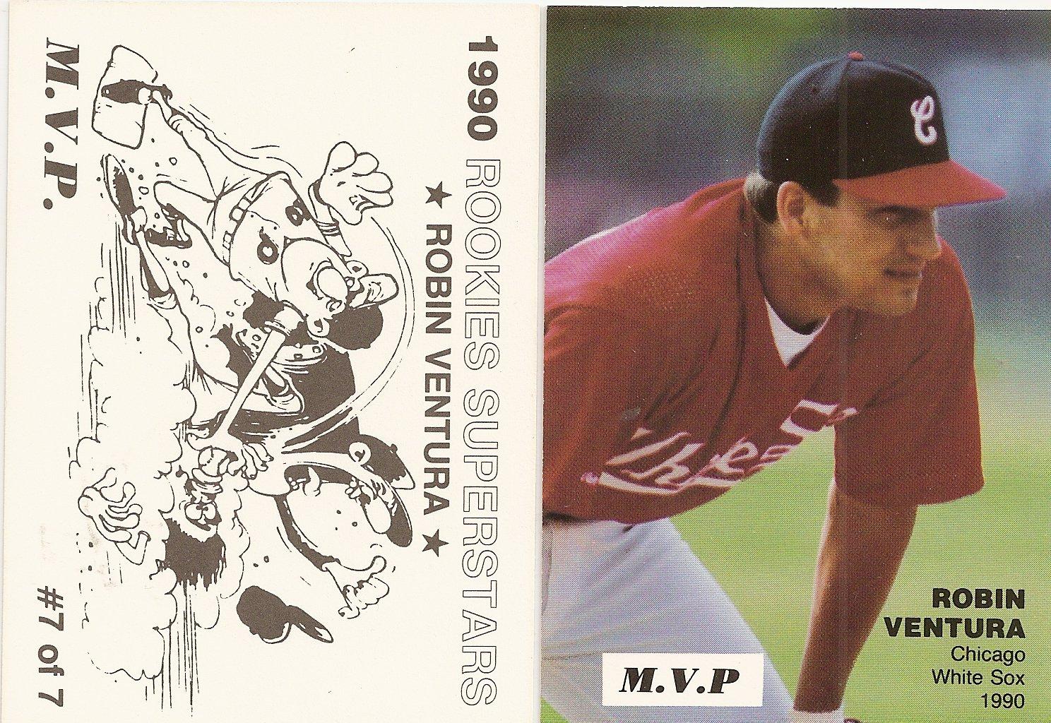 1990 Rookies Superstars MVP(7)