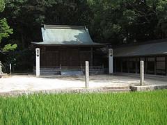 shrine209