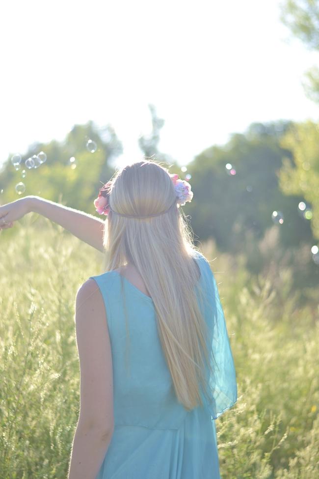 Outfit Seifenblasen und Träume im Leben (3)