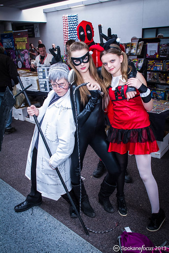 2014 Spokane Comicon-46.jpg