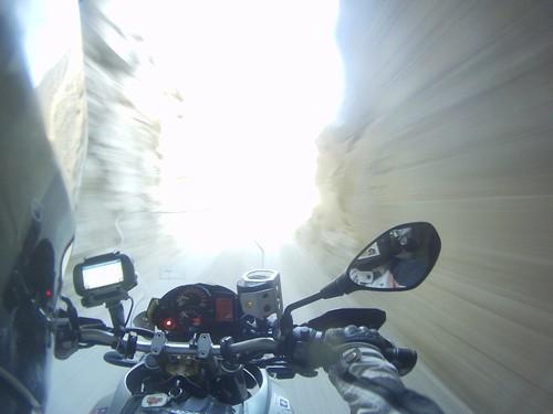 canyon del pato 44