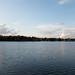 Williams Lake, MI by Scott Beale