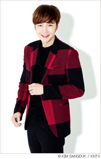 [Pics-1] JKS in Japanese magazines or websites for 'Beautiful Man (Bel Ami)' promotion 14350505503_587913e169_z