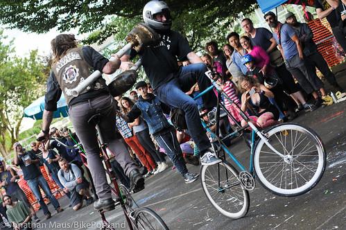 2014 Bike Fair-52